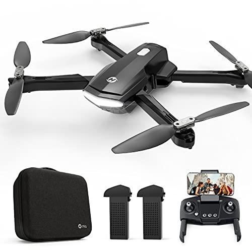 Holy Stone HS260 Faltbare Drohne mit WiFi Kamera 1080P HD, RC...
