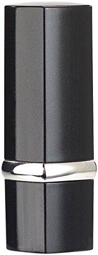 VisorTech Schrillalarm: Superkompakter Personenalarm in Lippenstift-Optik, 110 dB...