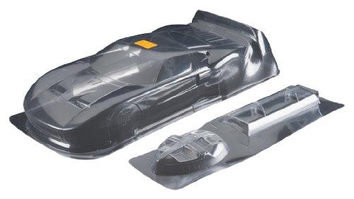 Ford GT Karosserie 1:10
