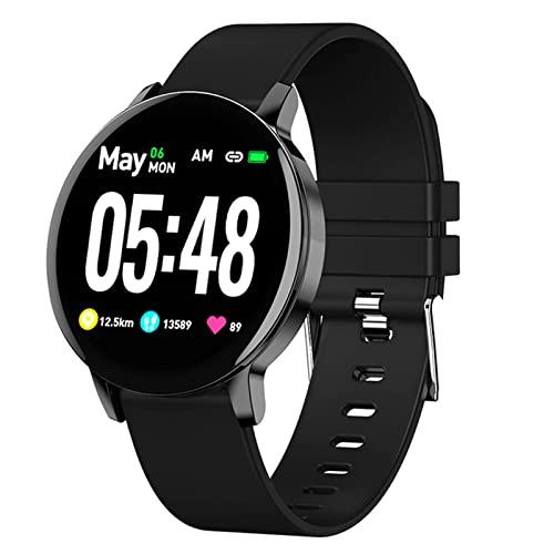 CNZZY R5 Smartwatch Bluetooth Smart Watch Herren Damen...