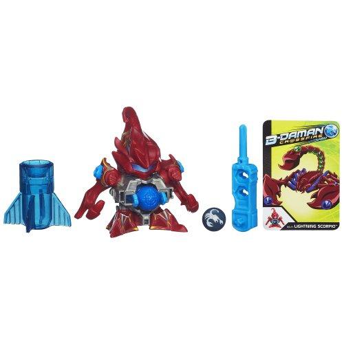 Hasbro - Action Figure, A4454000