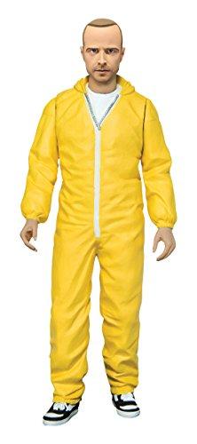 Breaking Bad 6Jesse Pinkman Action Figur