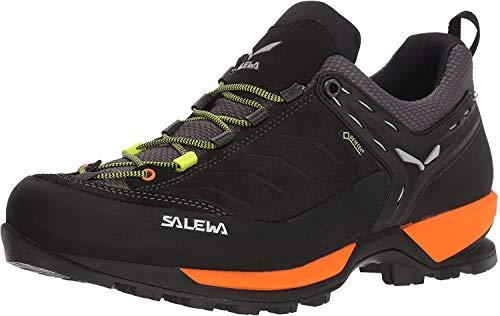 Salewa Herren MS Mountain Trainer Gore-TEX Trekking-&...