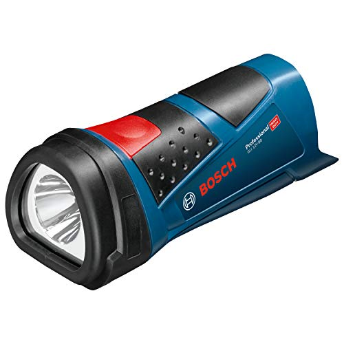 Bosch Akku-Lampe GLI 12V-80