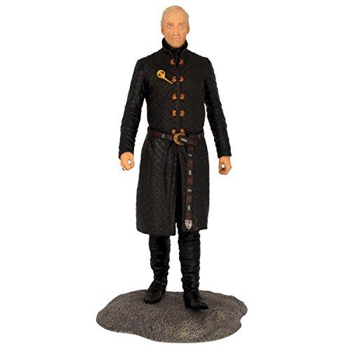 Dark Horse Game of Thrones Tywin Lannister Figure