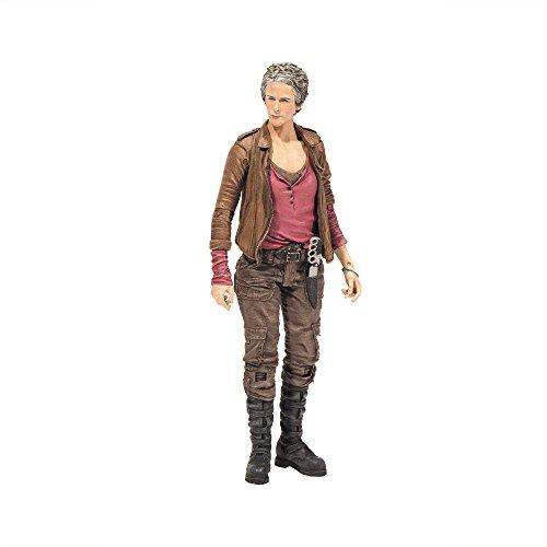 Walking Dead TV-Serie 6 Carol Peletier Actionfigur