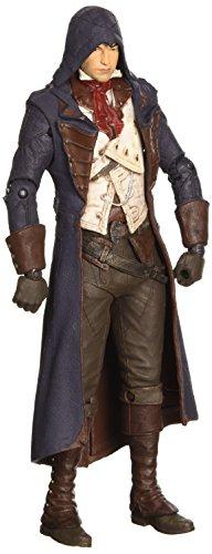 McFarlane Assassin's Creed Series 3 Arno Dorian