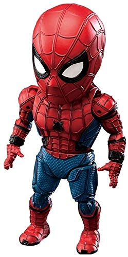zxwd Figuren Aktion Spiderman Figur - Helden Back to School Day...