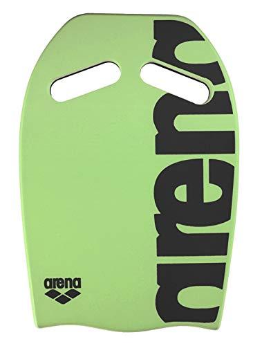 arena Unisex Schwimmbrett Kickboard als Schwimmhilfe oder zum...