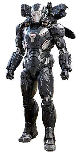 Hot Toys HT903796 1:6 Machine MK IV-Avengers: Infinity War