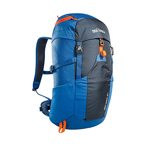 Tatonka Wanderrucksack Hike Pack 27l mit Rückenbelüftung und...