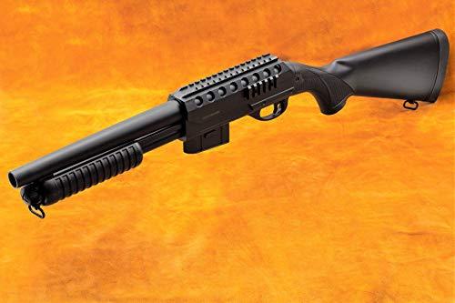 Germanseller Softair Airsoft Gewehrs Waffen Erbsenpistole Plastik...