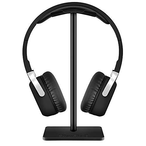Kopfhörer Ständer New Bee Universal Kopfhörer Halter für Over...
