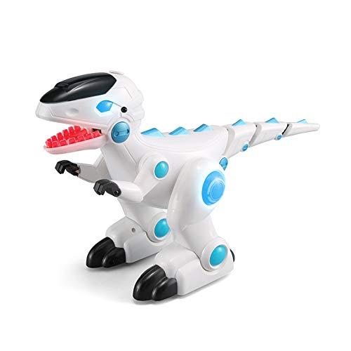 DEORBOB RC Intelligent Dinosaurier Modell Elektrische...