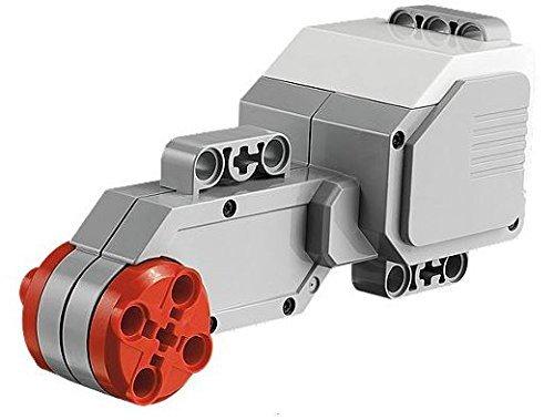 LEGO MINDSTORMS Education EV3 Servomotor groß