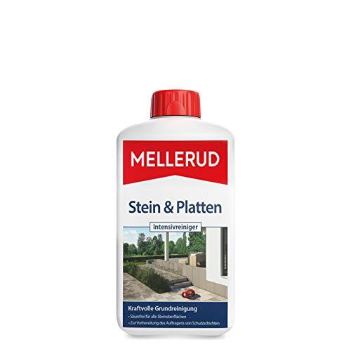 Mellerud Stein & Platten Intensivreiniger – Effizientes...