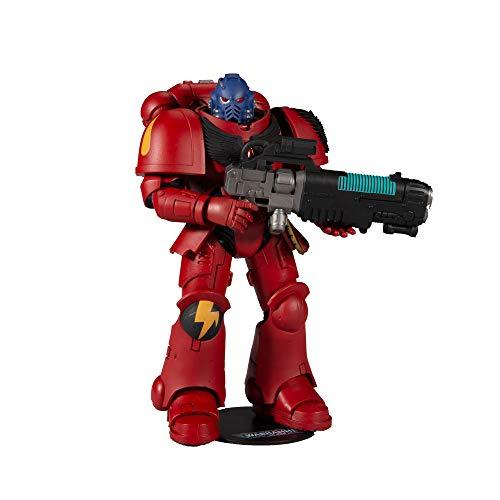 McFarlane Warhammer 40000 17,8 cm Figuren WV2 – Blutengels...