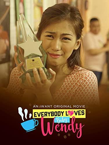 Everybody Loves Baby Wendy [OV]
