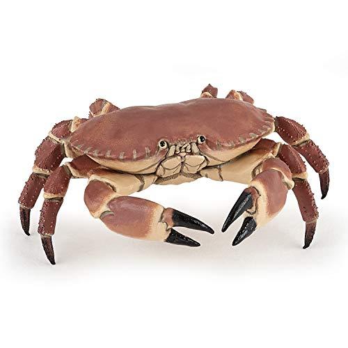 Papo 56047 Krabbe