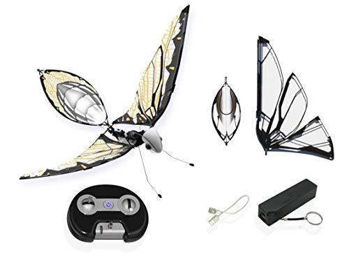 MetaFly Upgrade Kit . by Bionic Bird . Hight-Tech Funkgesteuerte...
