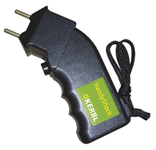 Kerbl 11215 Viehtreiber HandyShock, inklusiv Batterien  *