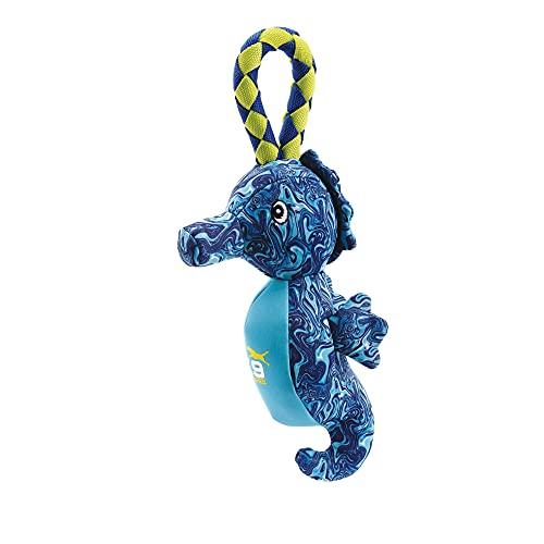 Zeus K9 Fitness Hydro Hundespielzeug, Wasserspielzeug für Hunde,...
