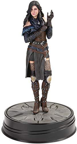 Dark Horse Comics Witcher 3 Wild Hunt- Yennefer of Vengerberg (Series 2) Alternate Look (20cm)...