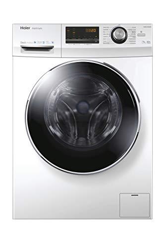 Haier HW90-B14636N Waschmaschine / 9 kg / 1400 UpM / Direct...