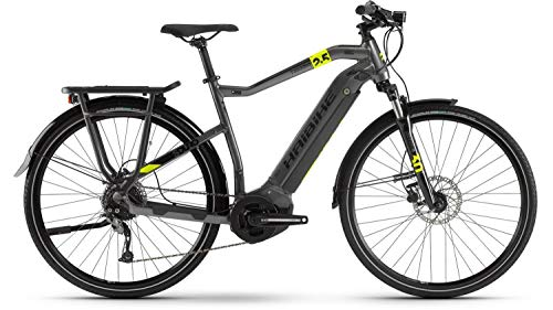 HAIBIKE SDURO Trekking 2.5 Yamaha Elektro Fahrrad 2020 (28'...