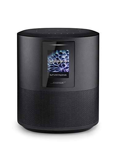 Bose Home Speaker500 mit integrierter Amazon...