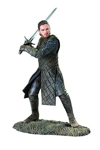 Dark Horse Comics JAN180165 Game of Thrones Die Schlacht der...