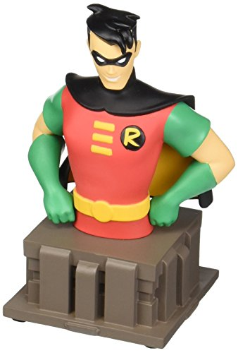Diamond Select Toys Batman: The Animated Series: Robin Bust