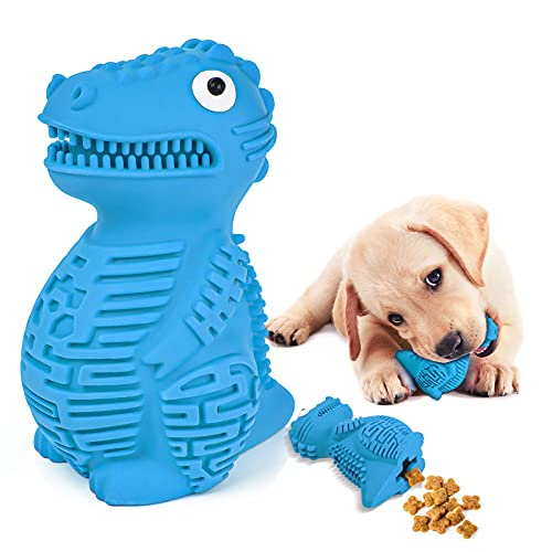 FAYOGOO Hunde Spielzeug für Große Hunde, Hunde Kauspielzeug...