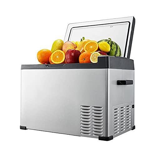 TITO Auto-Kühlschrank, vollautomatisch, tragbar,...