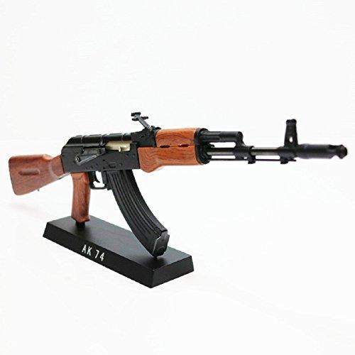 Army Force nicht-Funktions-Spielzeug-Abbildung...