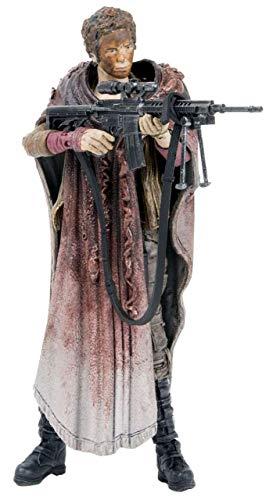 The Walking Dead 14628 Figur TV-Serie 8 Carol Peletier