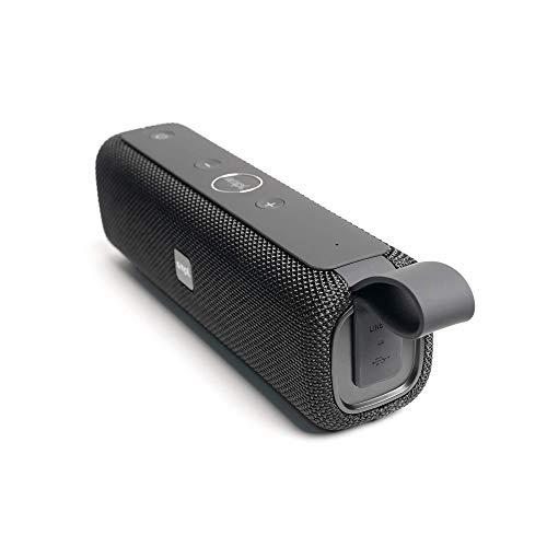 Smpl Wireless-Lautsprecher - Kabellose Bluetooth Speaker, 12W,...