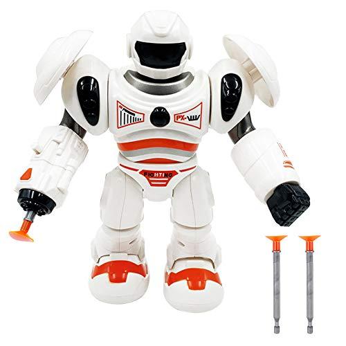 Roboter Spielzeug Space Walk Robot Elektrischer, Walking Robot...