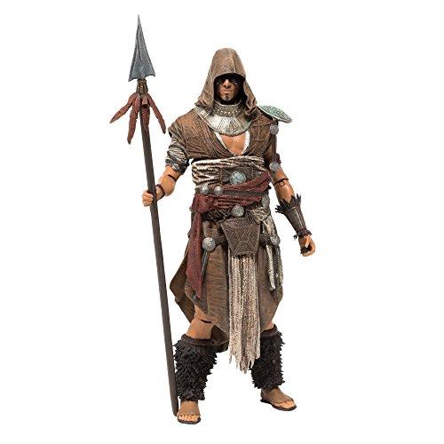 McFarlane Assassin's Creed Series 3 Ah Tabai