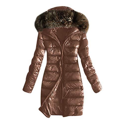 XTBFOOJ pullover kapuzenpullover damen jacken damen mantel...