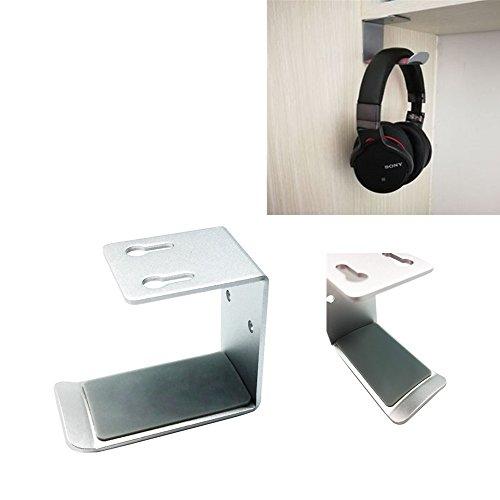 MeetRade Headset-Kopfhörer-Aufhänger Haken...