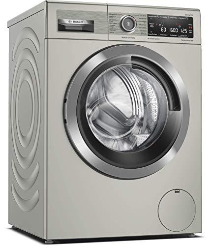 Bosch WAX32MX0 Serie 8 Waschmaschine Frontlader / C / 67 kWh/100...