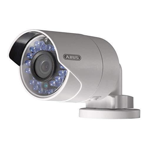 ABUS Überwachungskamera TVIP60000 - Full HD WLAN Kamera für den...
