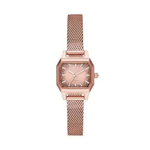 Diesel Watch DZ5593