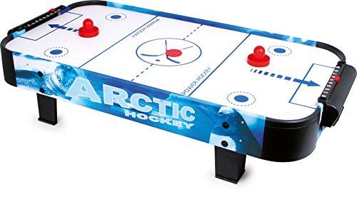 small foot Airhockeytisch
