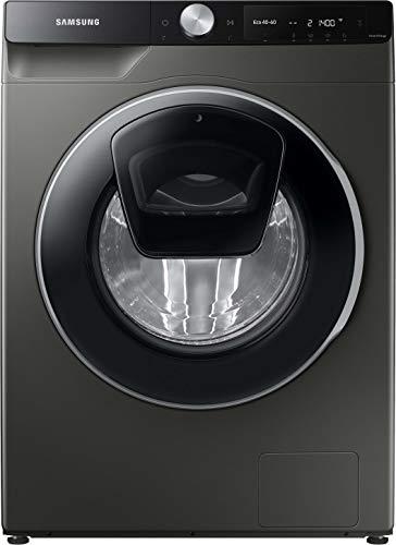 Samsung WW80T654ALX/S2 Waschmaschine 8 kg , 1400 U/min ,...
