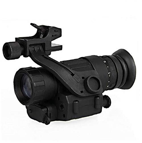 Pvs-14 Nachtsichtgerät, Nachtsichtgeräte, Monokulare...