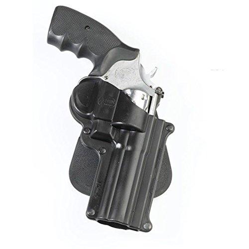 Fobus LK-4 Gürtel Holster Smith&Wesson L&K Frame 4inch, Taurus...