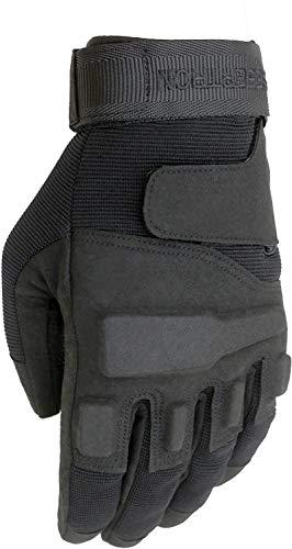 Seibertron® Damen Herren S.O.L.A.G Handschuhe taktisch...
