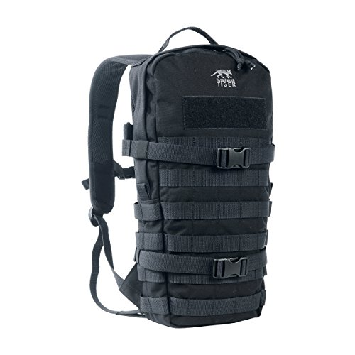 Tasmanian Tiger TT Essential Pack MKII Molle-System 9L Wander...